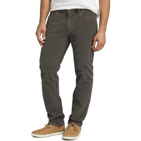 Prana Sustainer Pantalons Homme, scorched brown